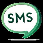 SMS Zdarma - UKONČENO