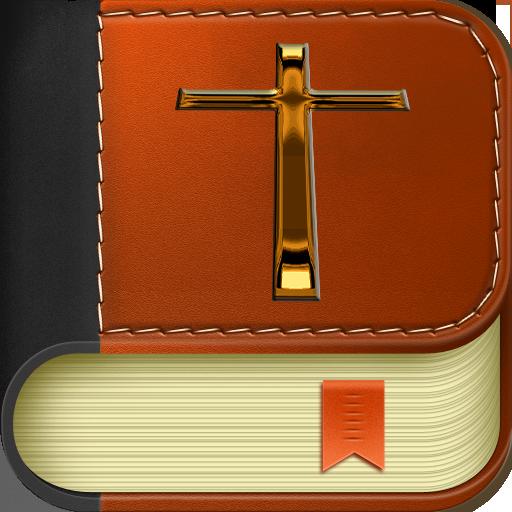 Novo Testamento