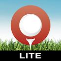 Golfshot Lite logo