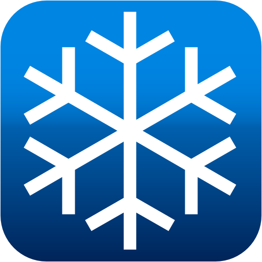 Ski Tracks file APK Free for PC, smart TV Download