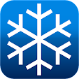 Ski Tracks file APK for Gaming PC/PS3/PS4 Smart TV