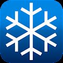 Ski Tracks file APK Free for PC, smart TV Download