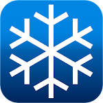 Ski Tracks 1.3.11 b539 (Paid)