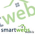 Smartwebs Mobile icon