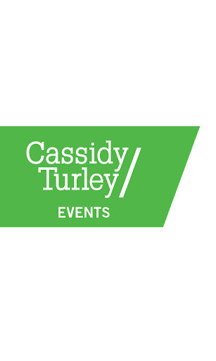 Cassidy Turley Events