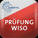 Prüfung WiSo icon