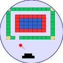 Brick Destroyer icon