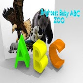 Brightest Baby ABC Zoo