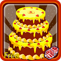 Ice Cake Maker icon
