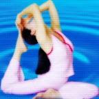 3D Yoga