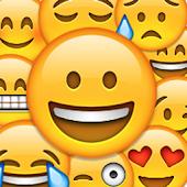 Emoji XL - Extra Large Emojis