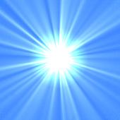 Total Flashlight