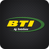 BTI Ag Solutions