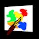 Paint'R - Image Editor