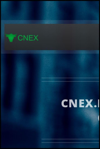 CNEX.eu - BITCOIN EXCHANGE