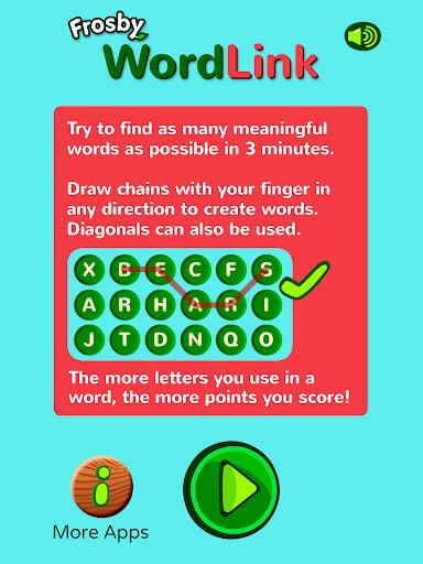 Download wordlink for sylvanplay google play softwares for Sylvan app
