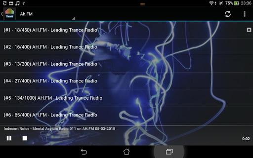 Разбежимся, развяжи транс музыка радио онлайн