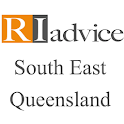RI SE Qld icon