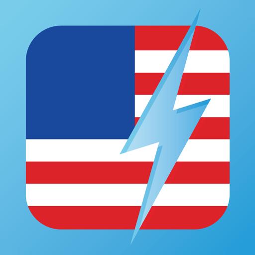 WordPower - American English