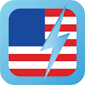 WordPower - American English icon