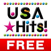 USA Hits! (Free)