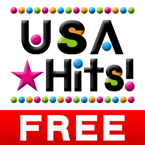 download USA Hits! (Free) apk