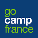 Camping France App icon