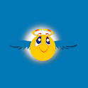 Ayden Elementary icon