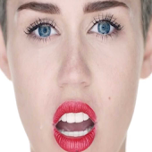 I Love Miley Cyrus Video songs