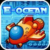 E-Ocean