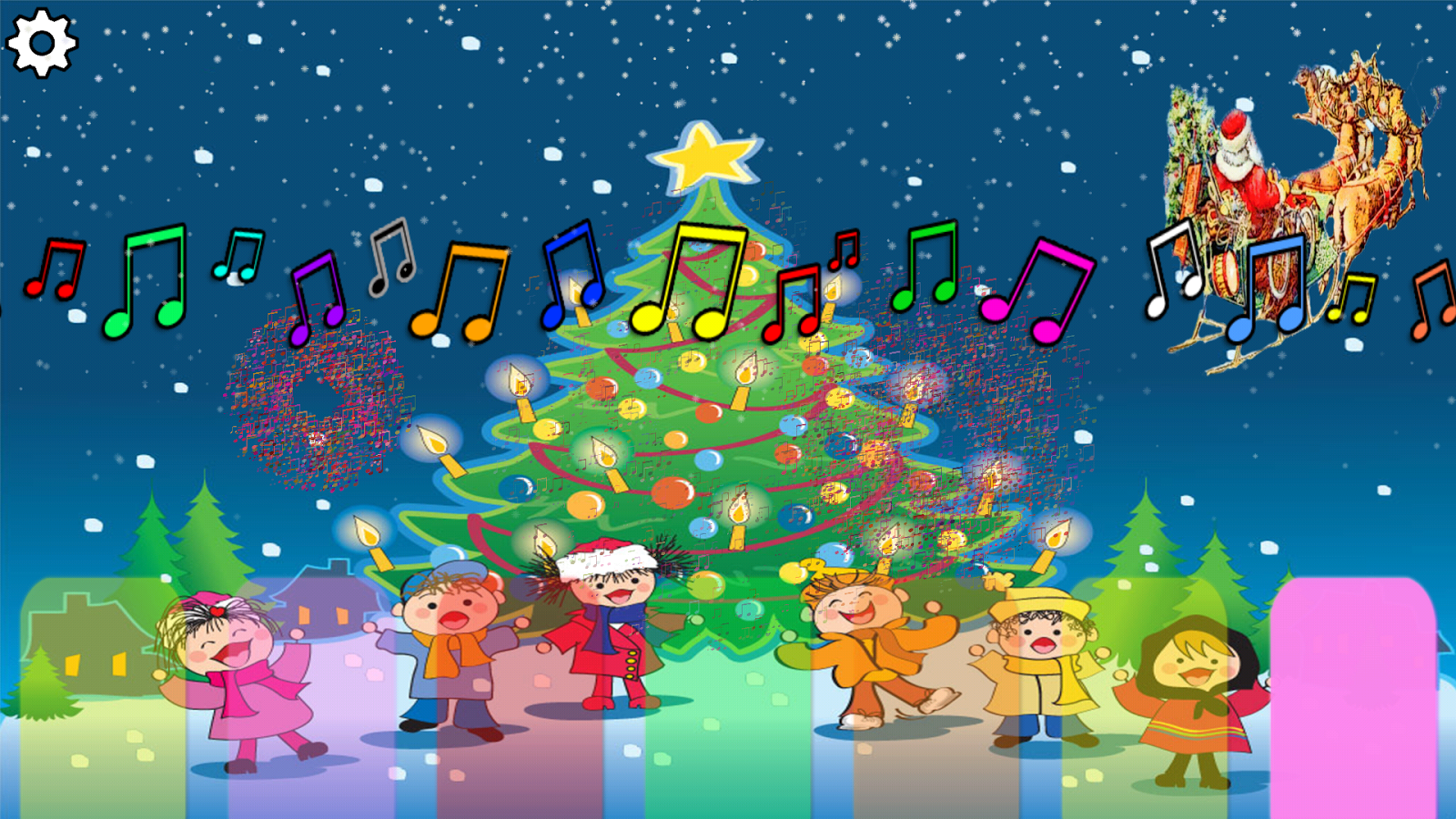 Worksheet. Christmas Games for Kids  Android Apps on Google Play