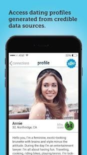 free dating platform Rijswijk