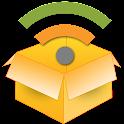 Mobile SmartBox-UCC icon