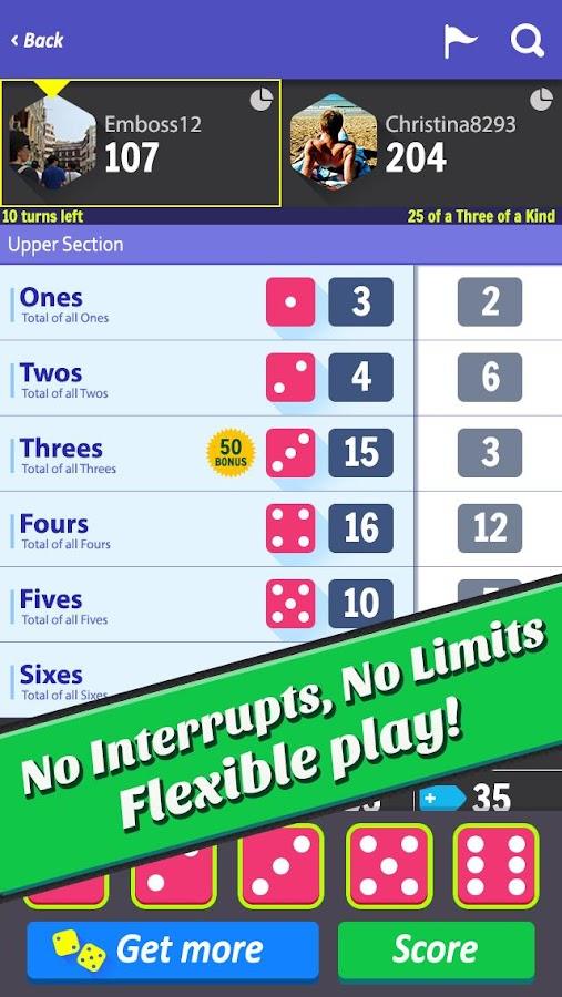 casino online free bonus roll online dice