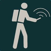 Handy GPS (free) 12.4
