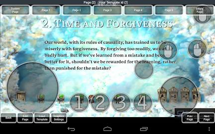 Kainy (Remote Gaming/Desktop) Screenshot 2