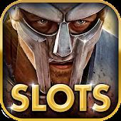 Spartacus Slots - Vegas Pokies