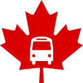 Ottawa Bus Follower