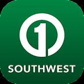 FNB Southwest