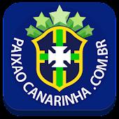 Paixao Canarinha