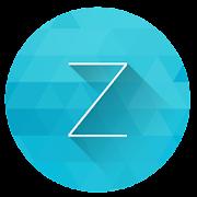 Zyxx UI - CM12 Theme