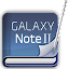 GALAXY Note II User's Digest 1.0.1.1 APK for Android