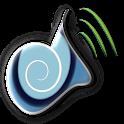 Etay Cohen-Solal - Logo