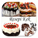 Resep Resep Cake icon