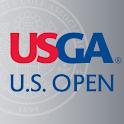 U.S. Open Golf Championship logo