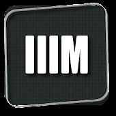 MultiCore Benchmark - IIIMark