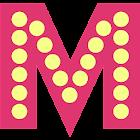 Motelaria - Motéis icon