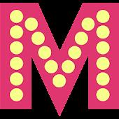 Motelaria - Motéis