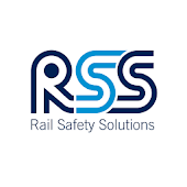 RAIL SAFETY SOLUTIONS APP