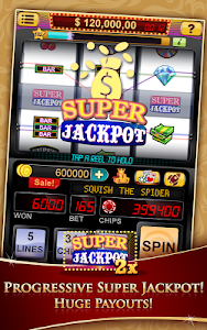 Slot Machine+ v6.4
